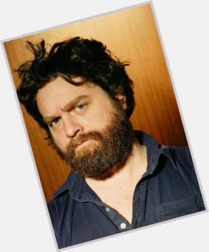 Zach galifianakis official site for man crush monday mcm woman zach galifianakis without beard 1g voltagebd Image collections