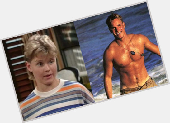 Zachery Ty Bryan | Official Site for Man Crush Monday #MCM ...