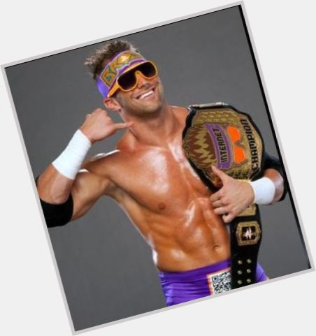 zack ryder new hairstyles 0.jpg