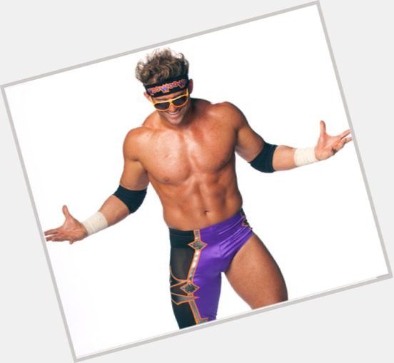 zack ryder new hairstyles 5.jpg