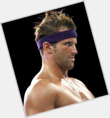 zack ryder new look 10.jpg
