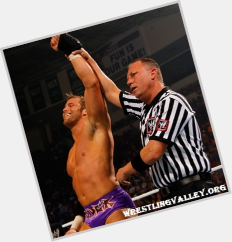 zack ryder new look 11.jpg
