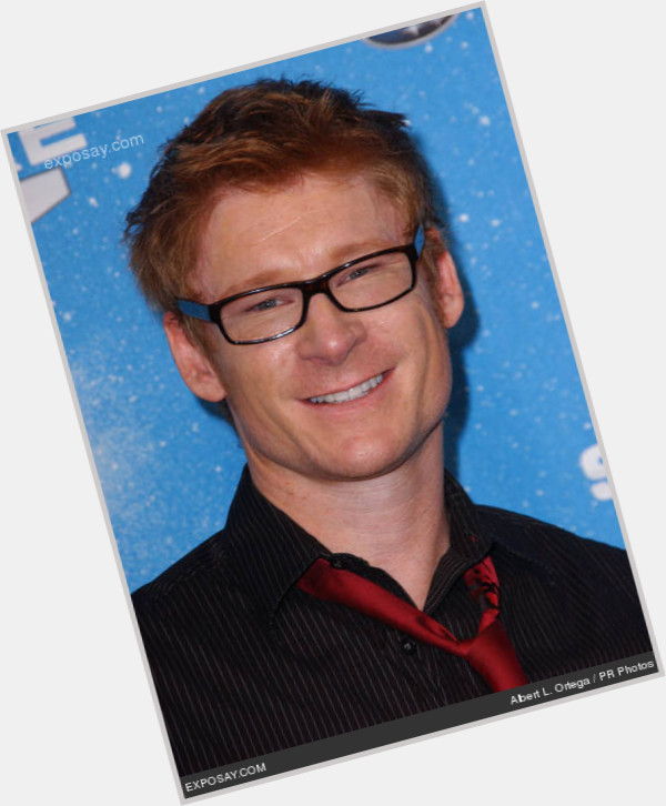 Zack Ward | Official S...