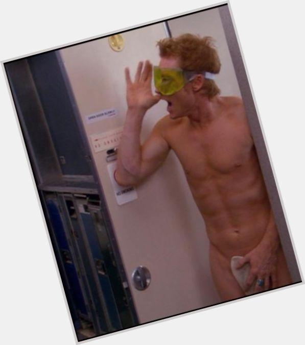 gay porn blog amateur