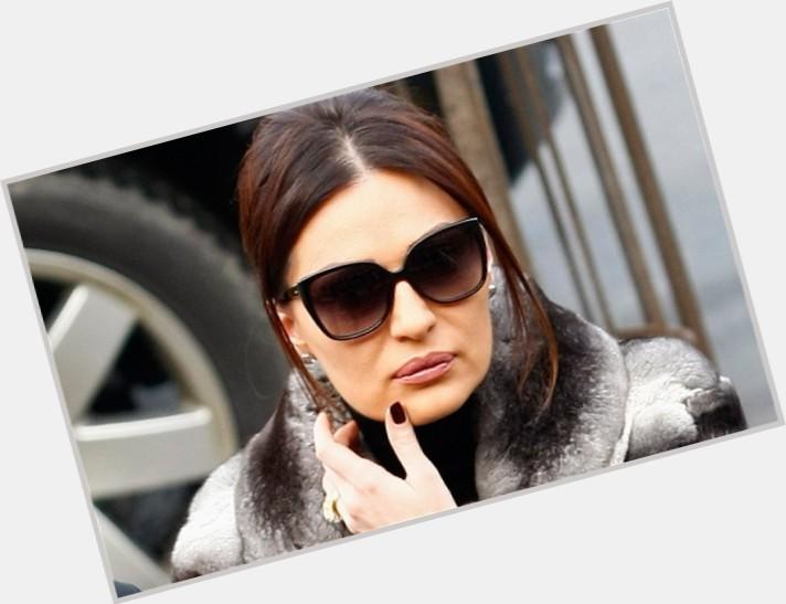 Zeljko Raznatovic   Official Site for Man Crush Monday # ...