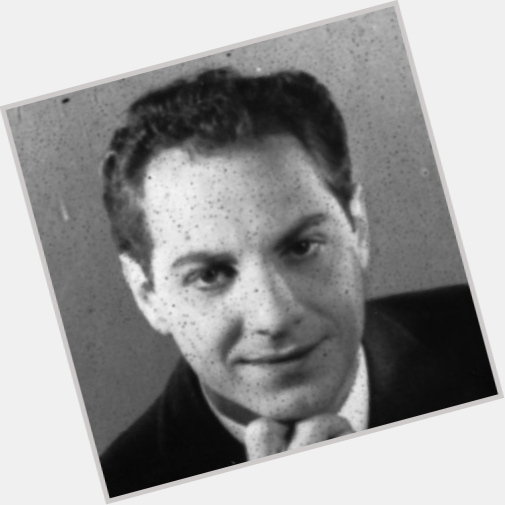 Zeppo Marx Official Site For Man Crush Monday Mcm