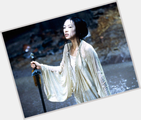 ziyi zhang crouching tiger hidden dragon 9.jpg