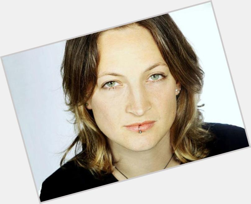 zoe bell hansel and gretel 9.jpg