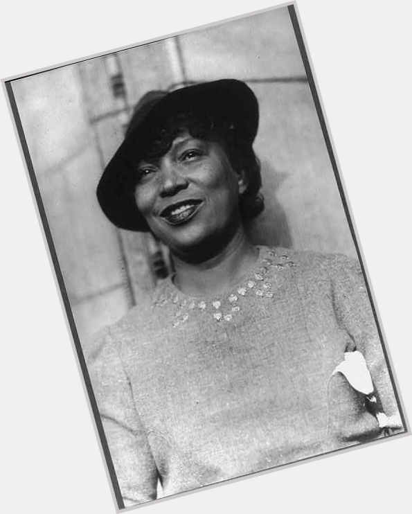 the issue of feminism in their eyes were watching god a novel by zora neale hurston Their eyes were watching god is a novel by zora neale hurston that was first published in 1937 get a copy of their eyes were watching god at bncom buy now.
