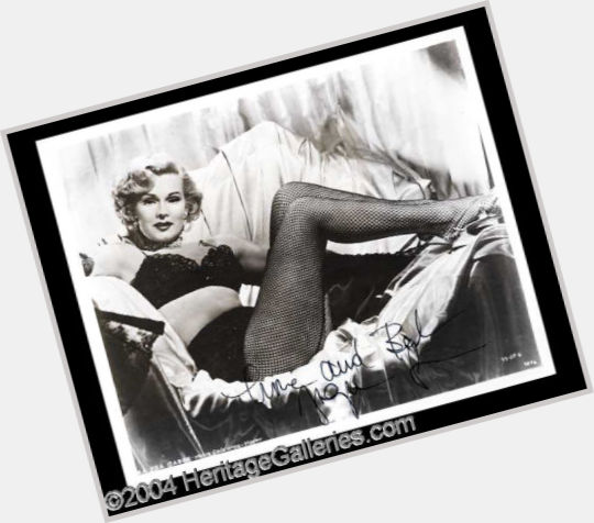 Zsa Zsa Gabor Official Site For Woman Crush Wednesday Wcw