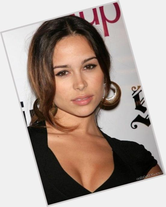 zulay henao new hairstyles 1.jpg