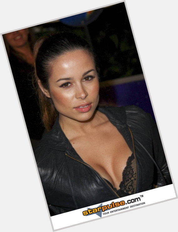 zulay henao and terrence howard 0.jpg