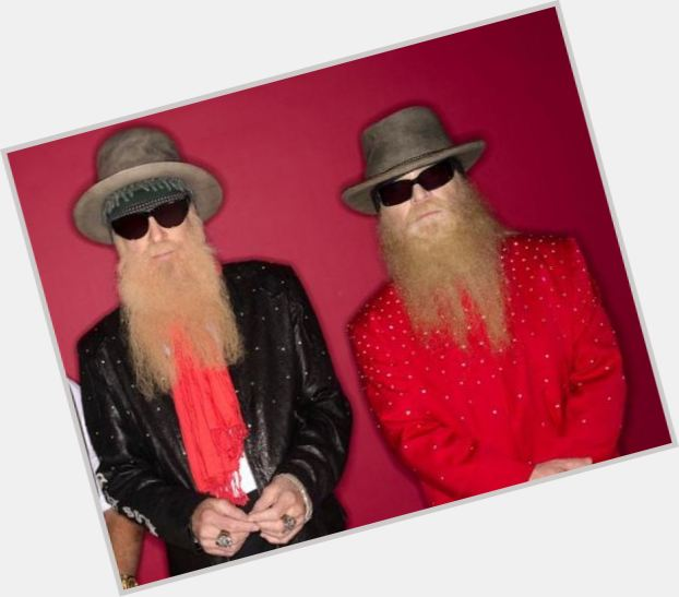 zz top without beards 9.jpg
